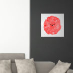 orologio-parete-design-wall-clock-tree-life-red-mood