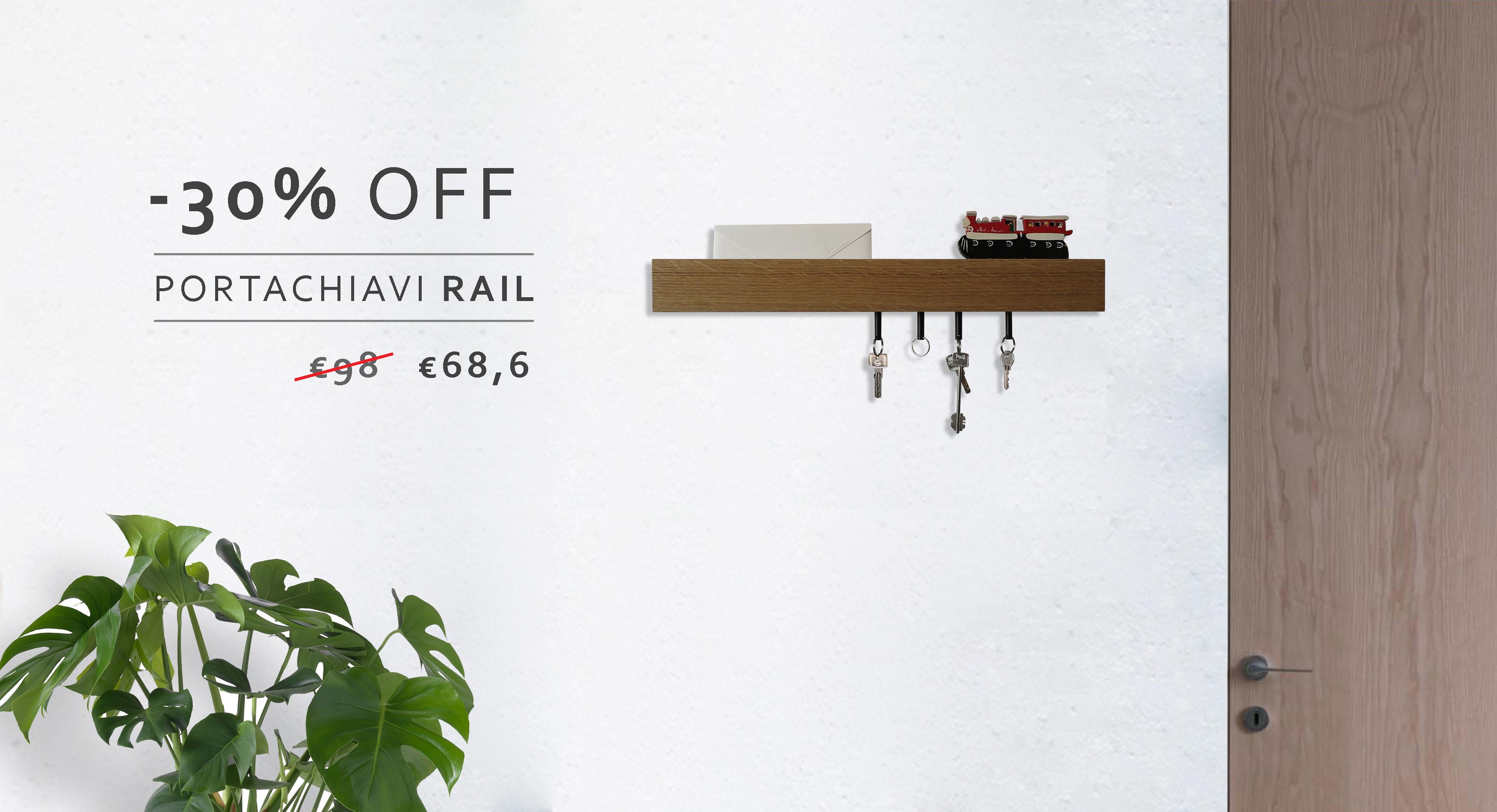 portachiavi-muro-design-wall-key-holder-designobject