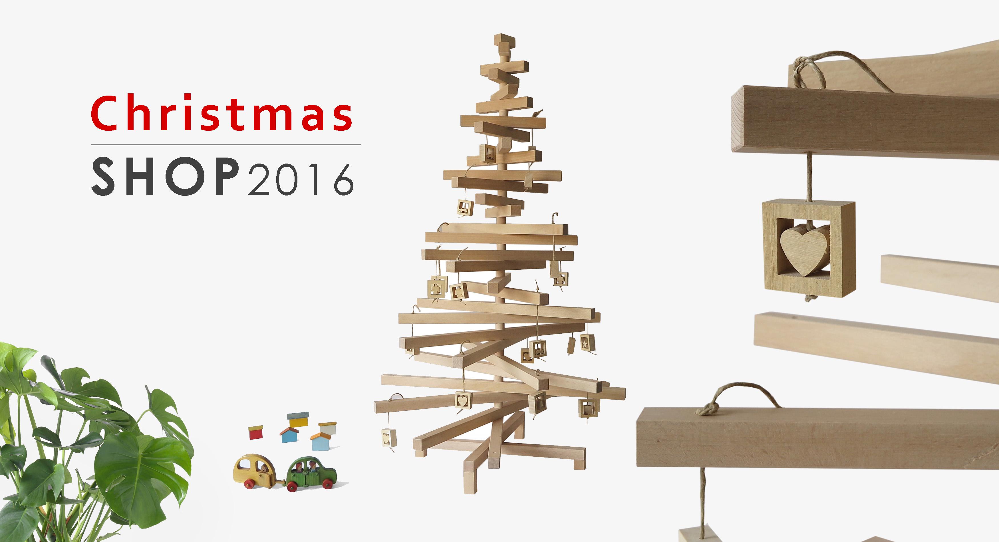 alberi-natale-design-decorazioni-christmas-tree-wood