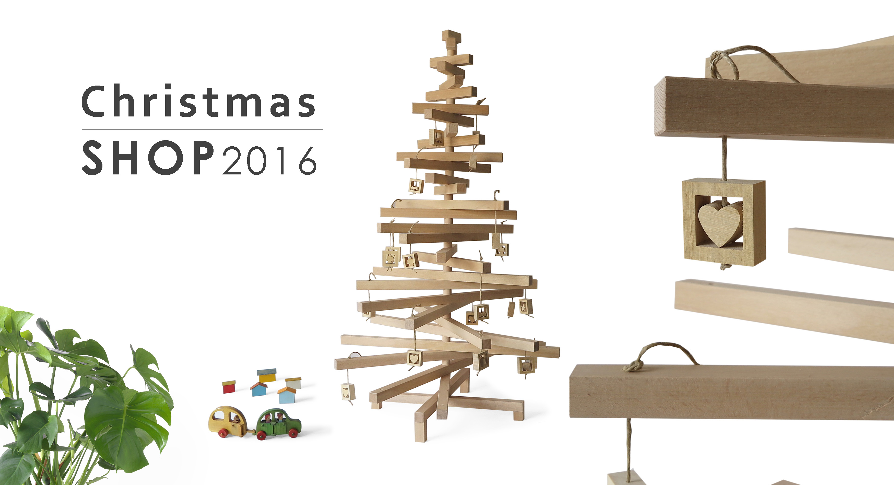 alberi-natale-design-decorazioni-christmas-tree-wood