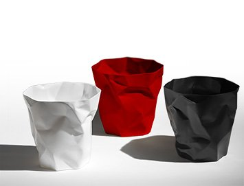 cestino-rifiuti-design-designobject