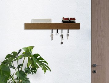 portachiavi-muro-design-key-holder-designobject