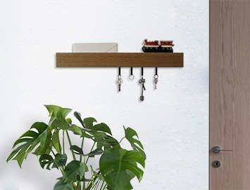 portachiavi-muro-design-key-holder-designobject