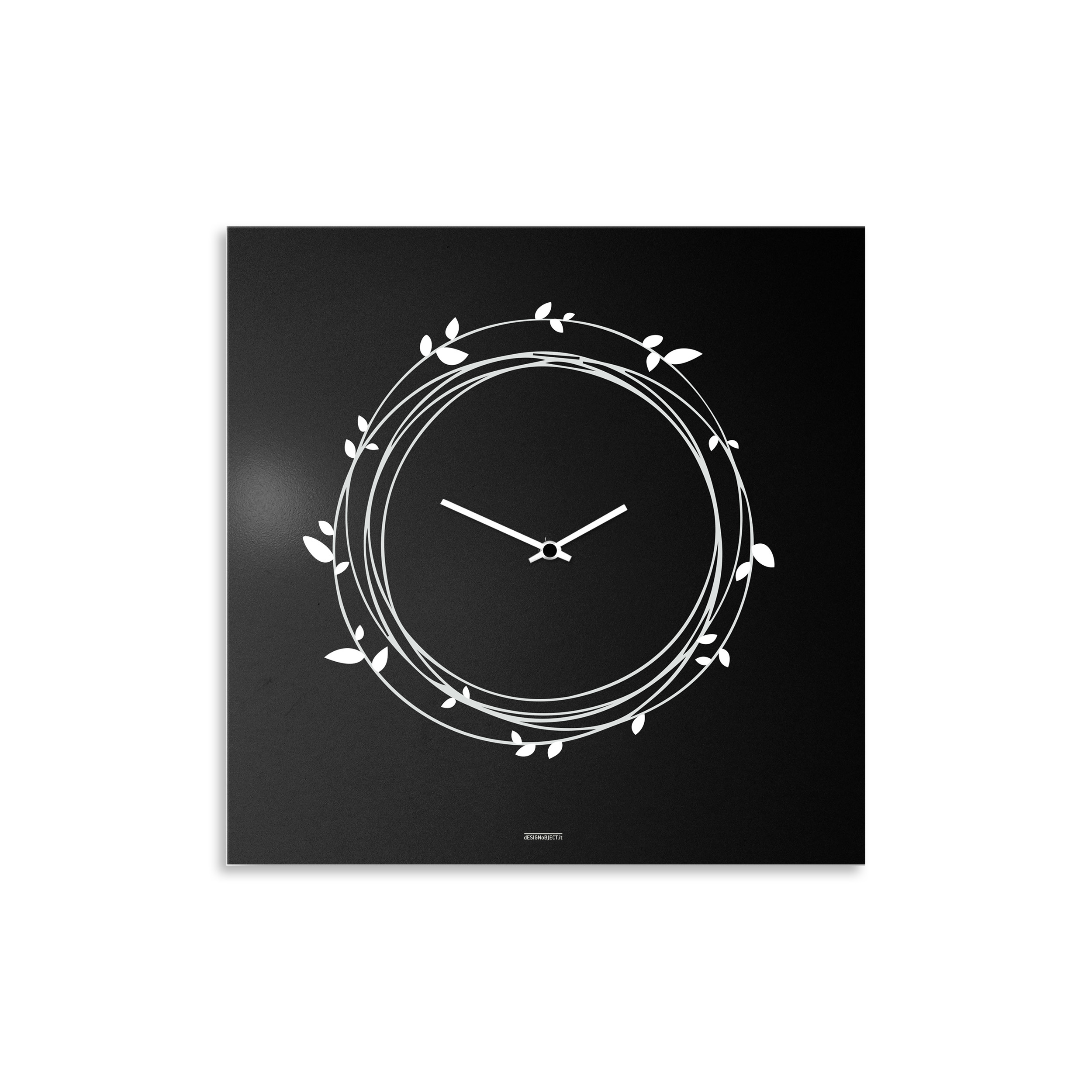 clock-design-nido-nest-block-designobject