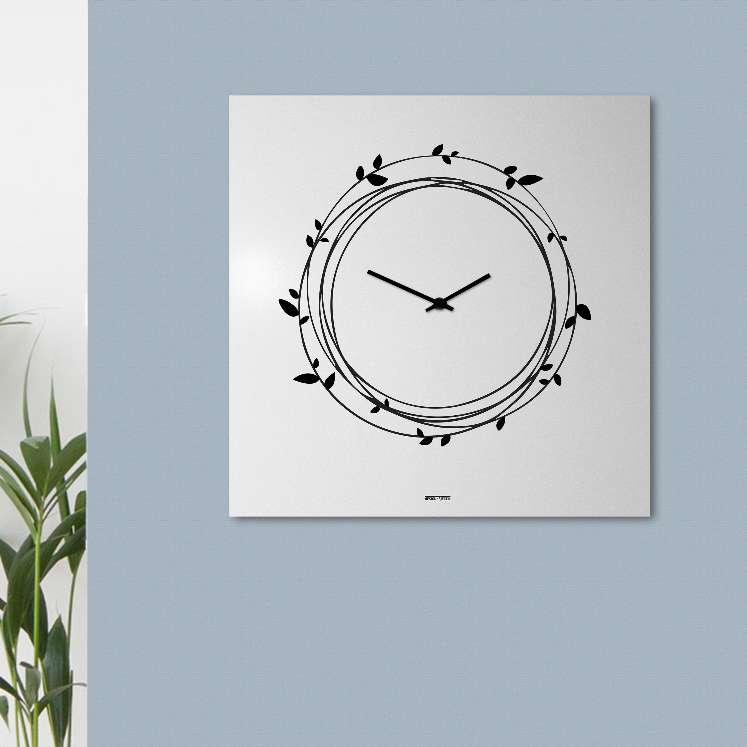 clock-design-nido-nest-white-mood-designobject