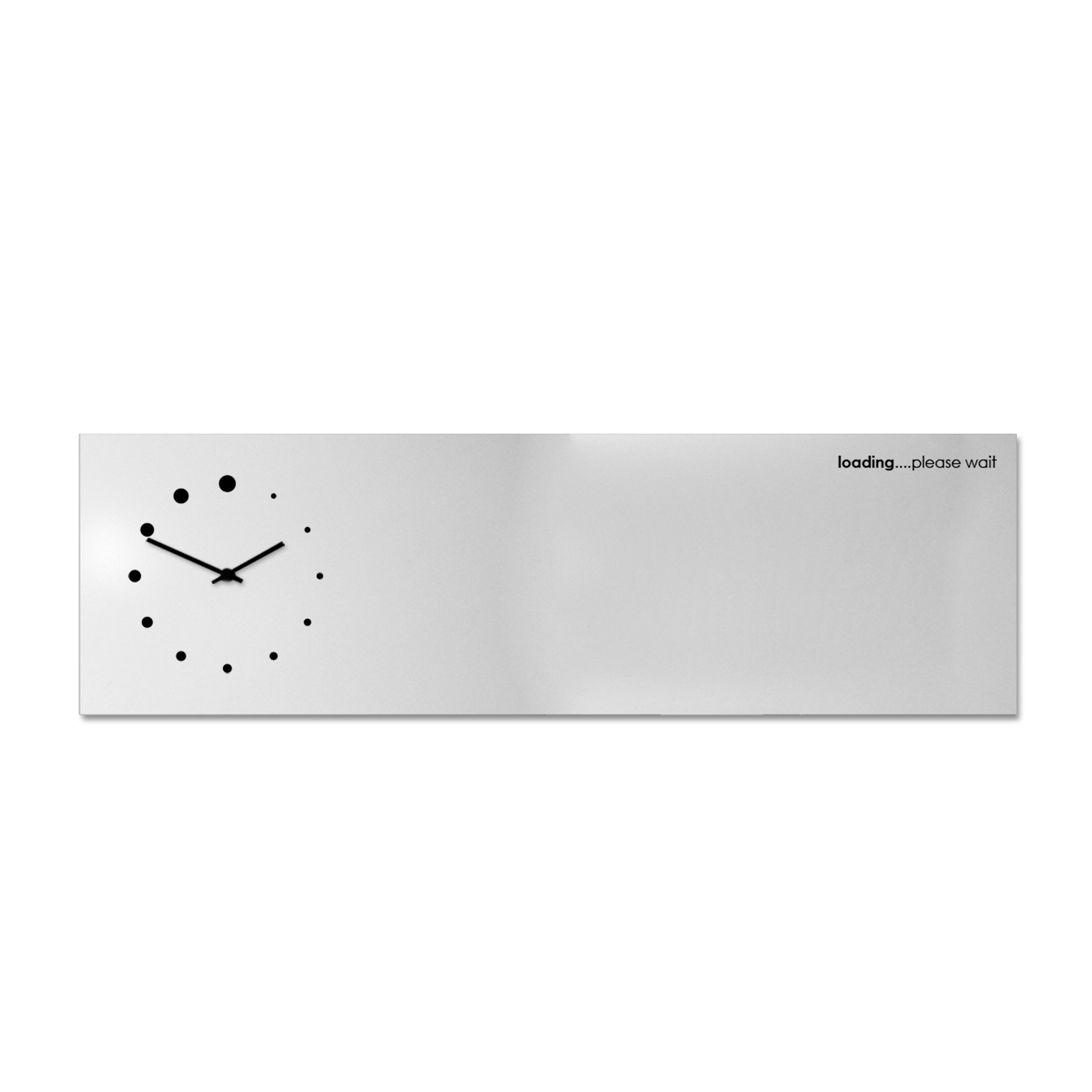 magnetic-board-design-loading-white-designobject