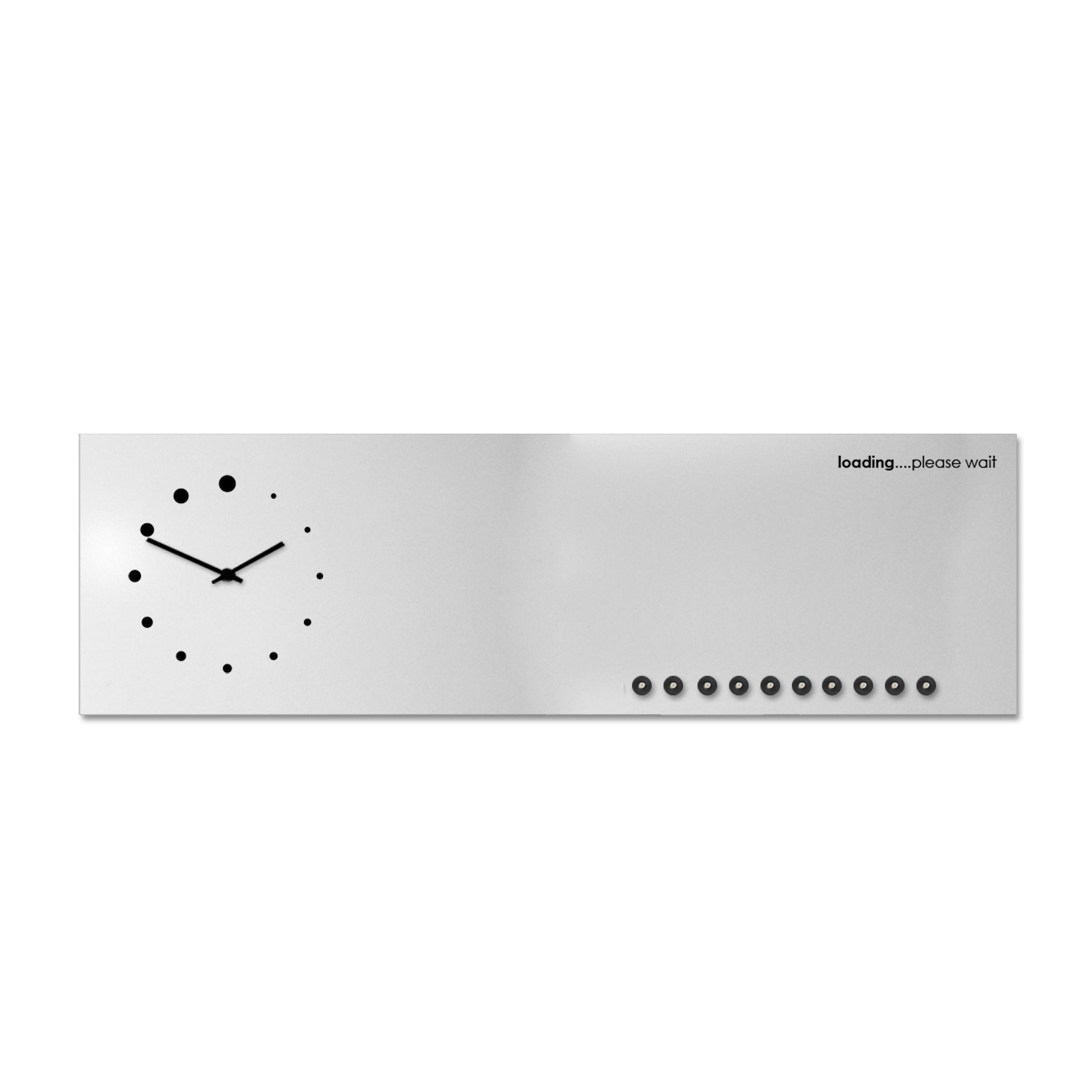 magnetic-board-design-loading-white-magnets-designobject