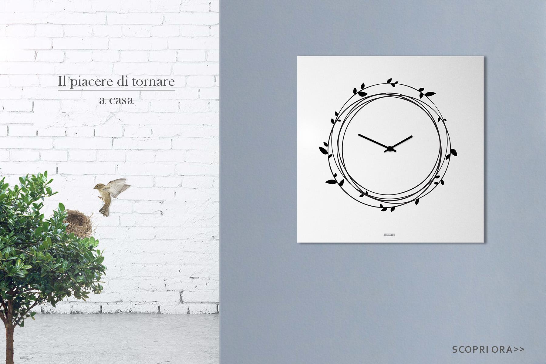 nest-design-minimla-clock