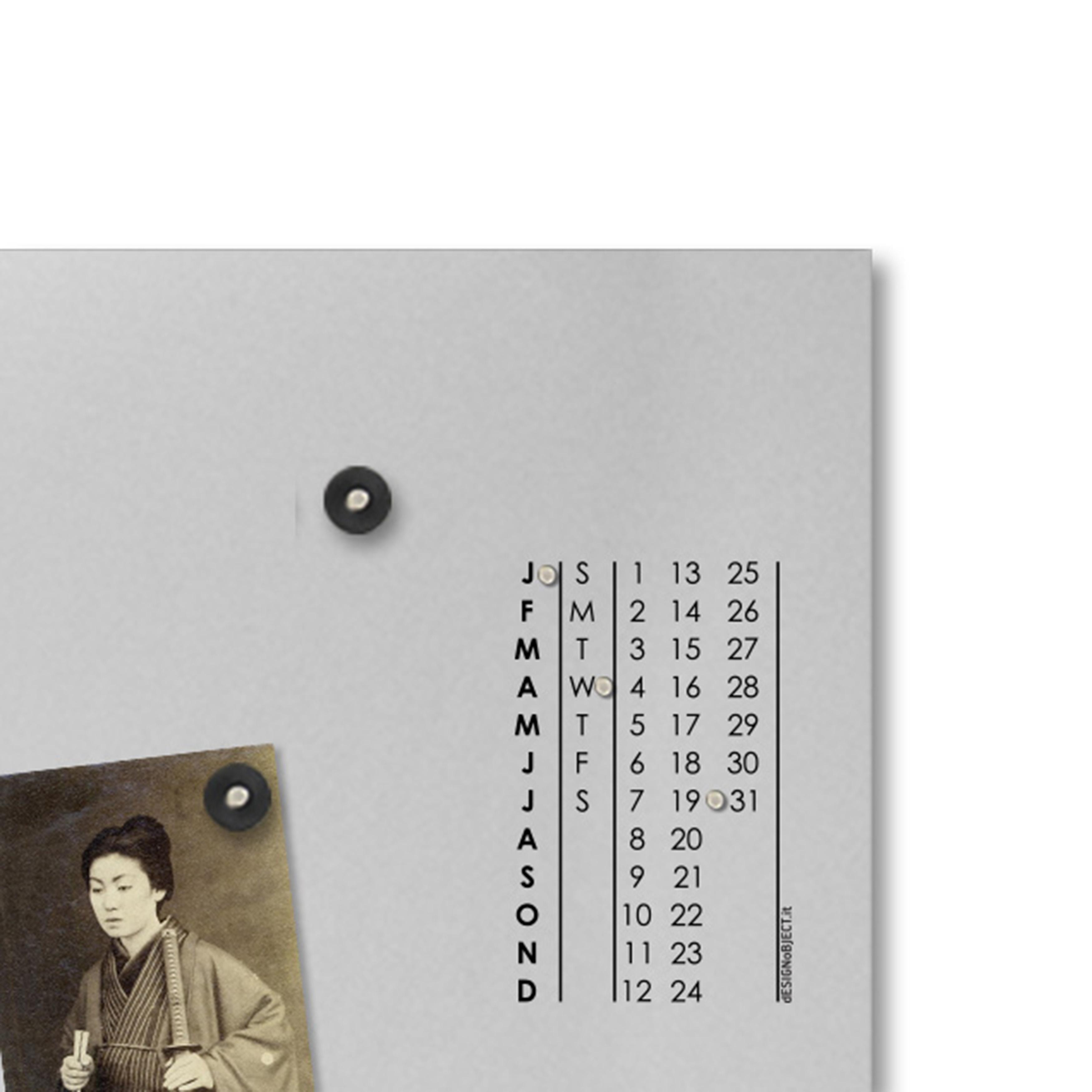 IT623W-calendar-deatil