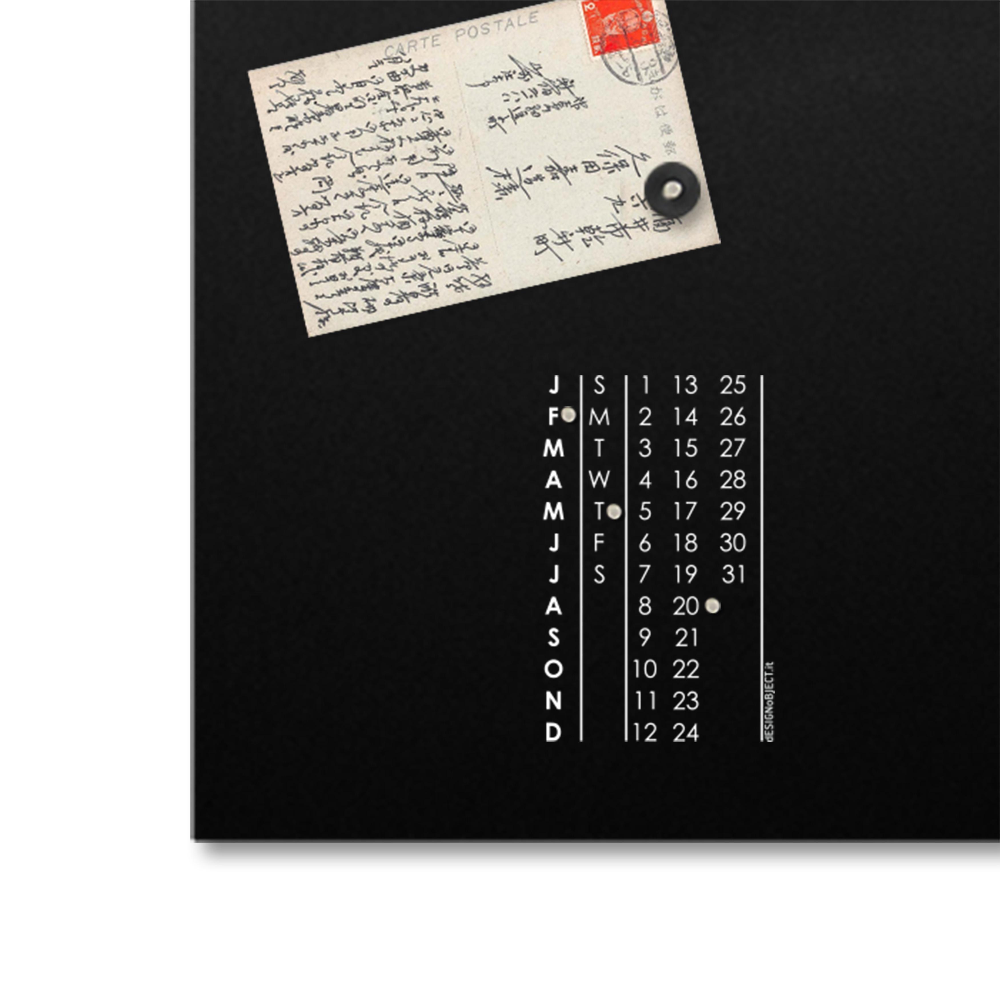 IT624B-calendar-deatil