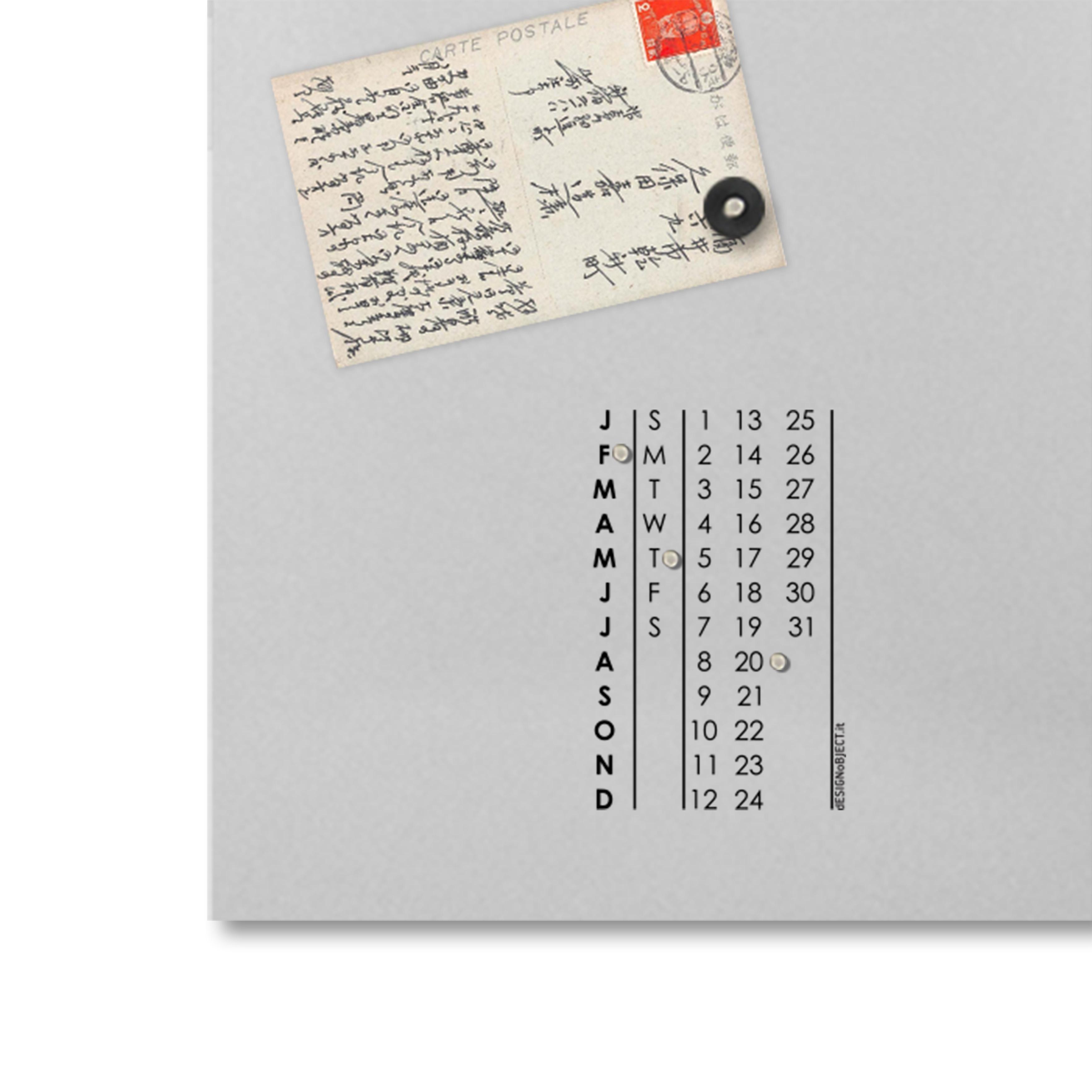 IT624W-calendar-deatil