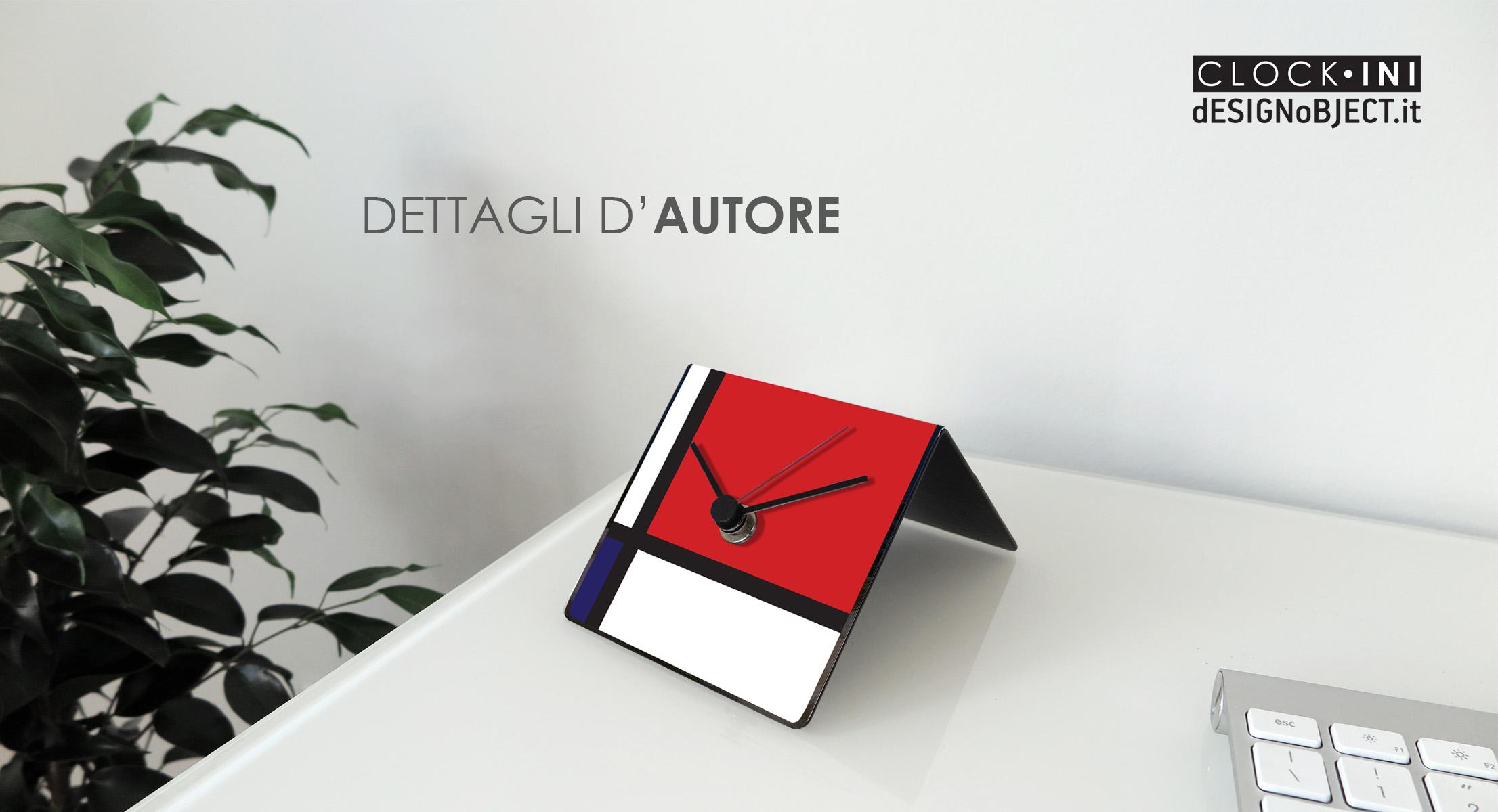 Orologi-arte-design-mondrian-designobject