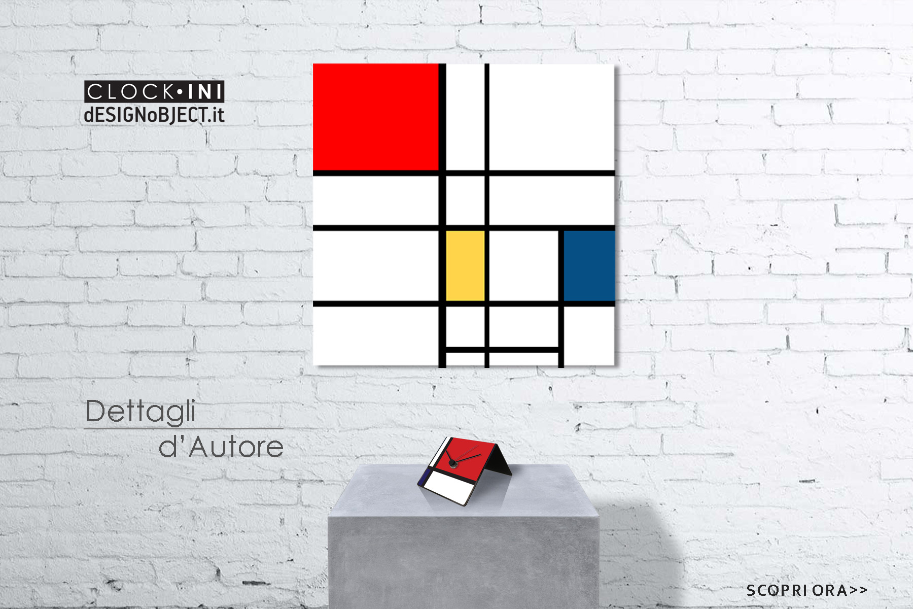 orologio-design-arte-clockini-designobject