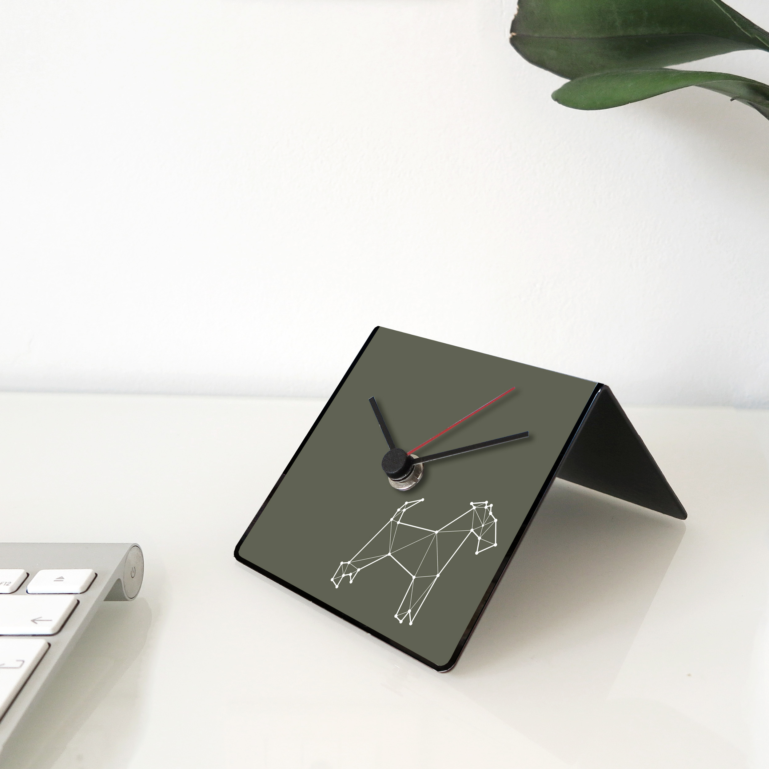 cane-totem-design-clock-mood