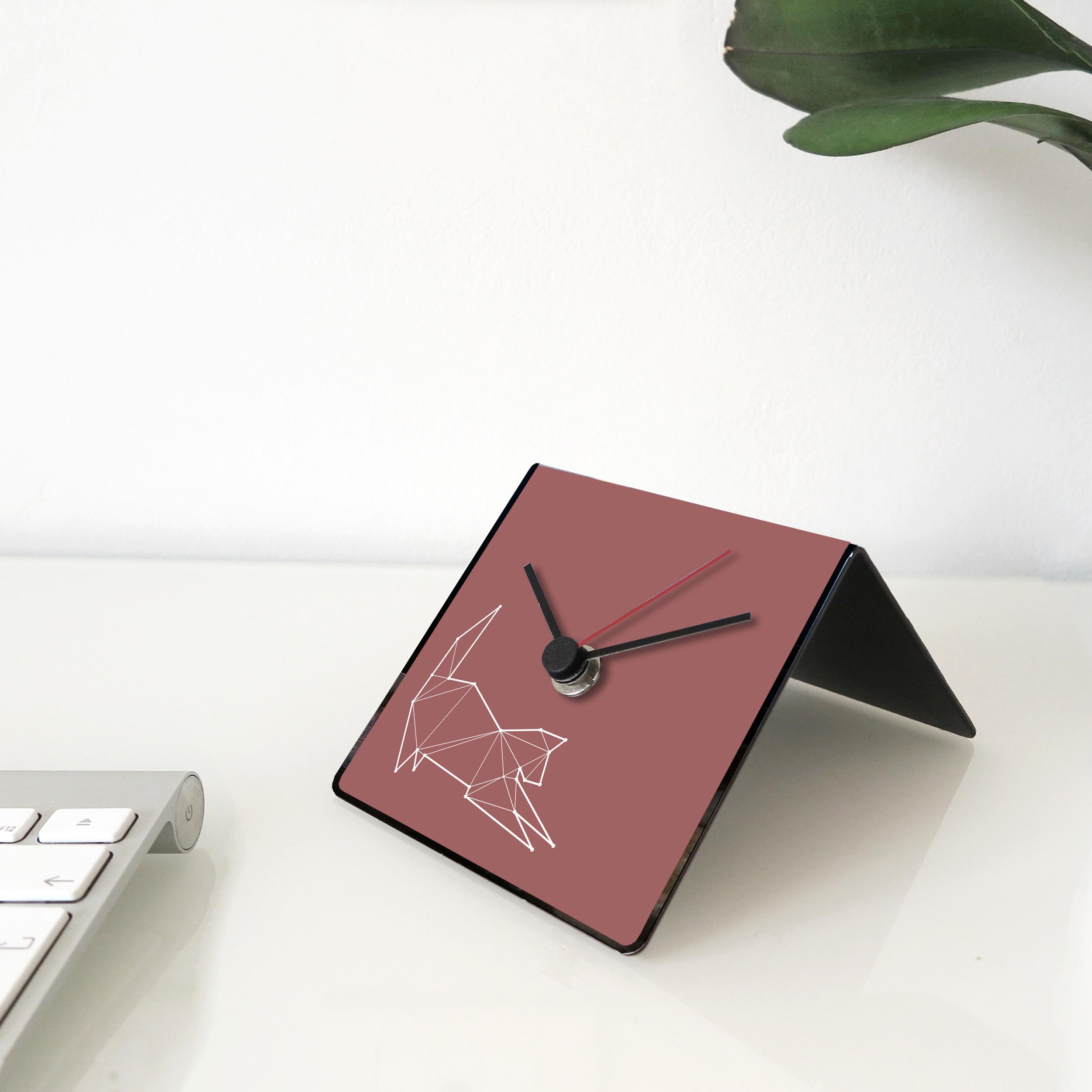 gatto-totem-design-clock-mood