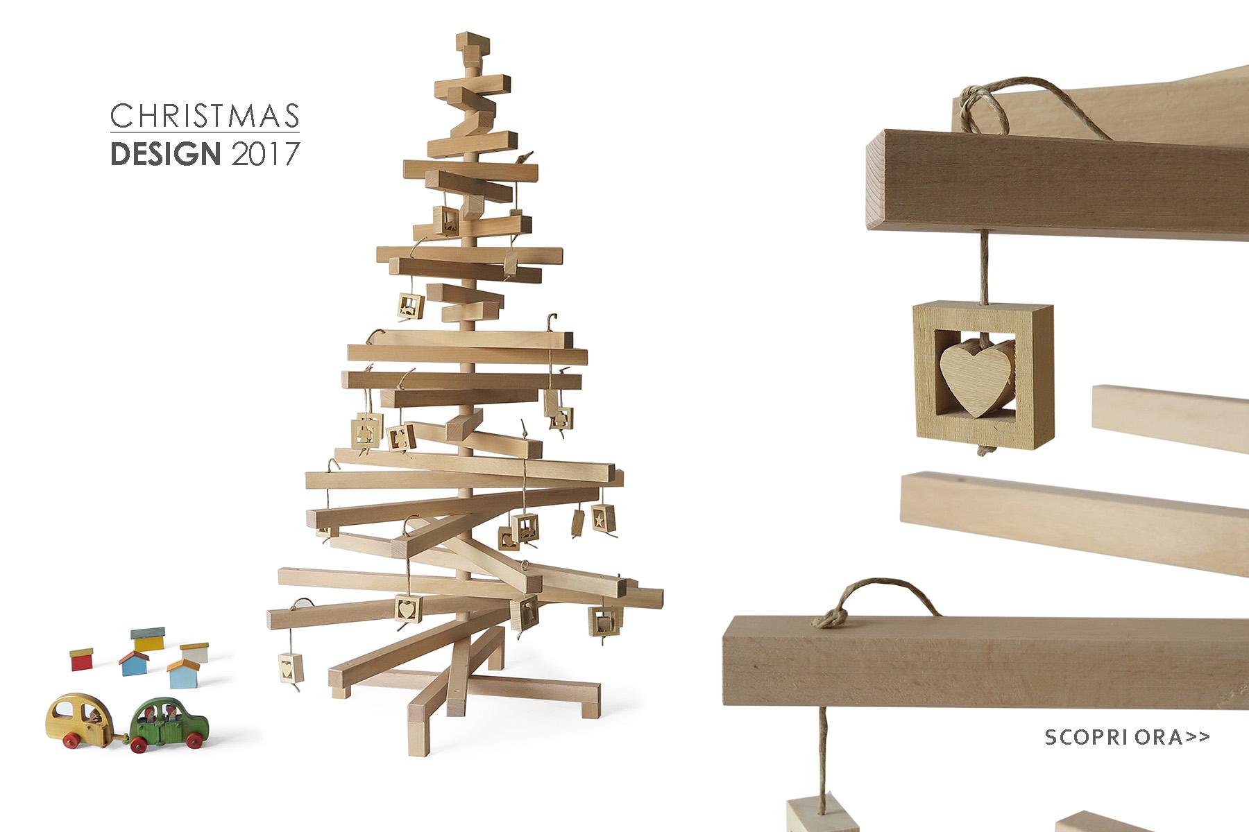 Alberi-Natale-Design-Christmas-tree-designobject