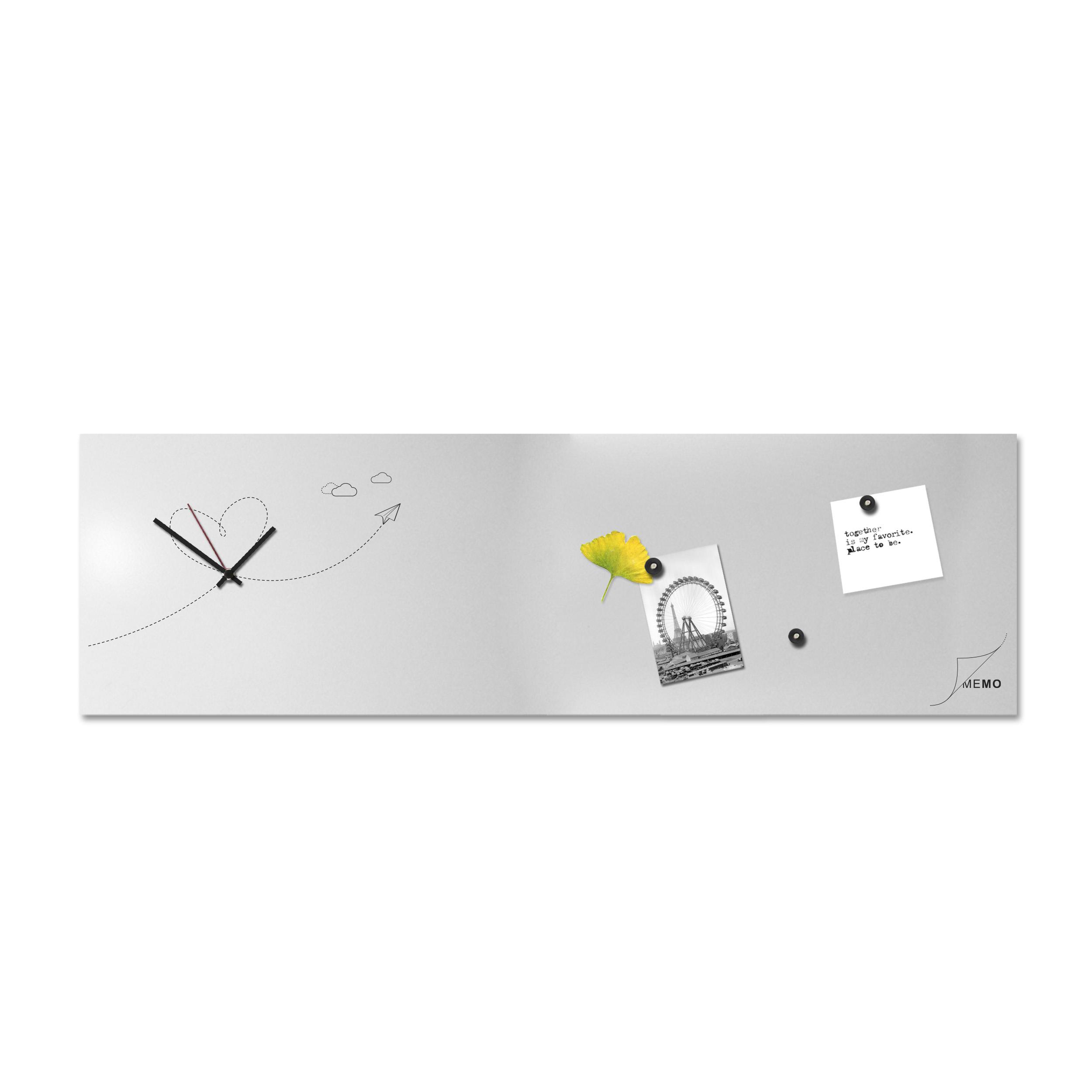 lavagna magnetica design ufficio