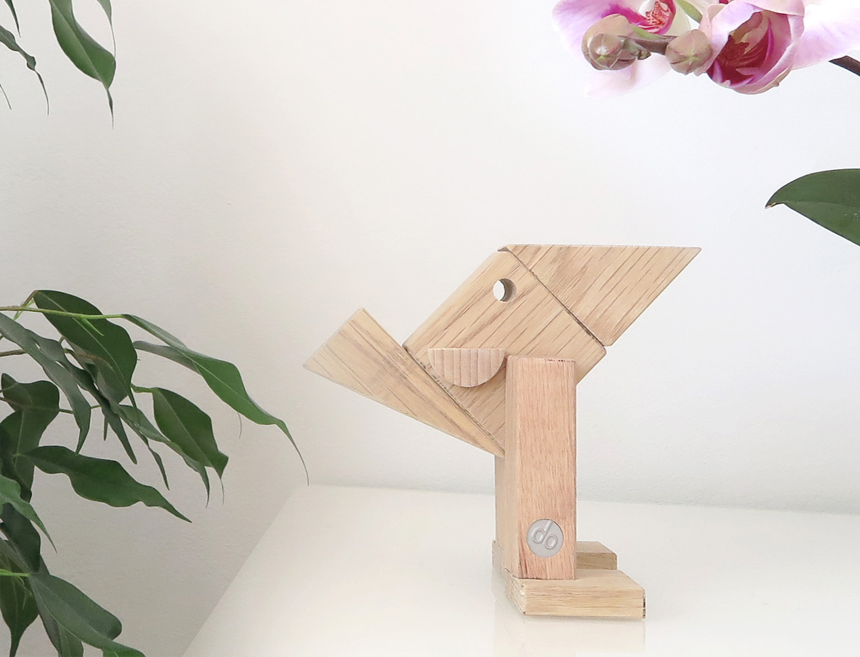 giocattolo-design-legno-wooden-toy-bird