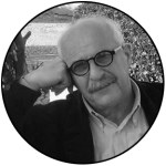 Paolo-Laner-profilo