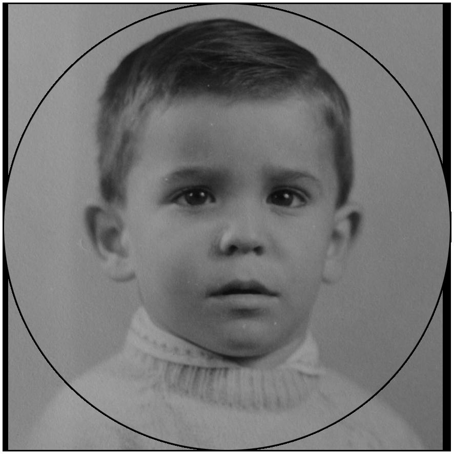 Paolo-Pasetto-profilo