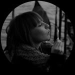 Ramona Nichitean Editor