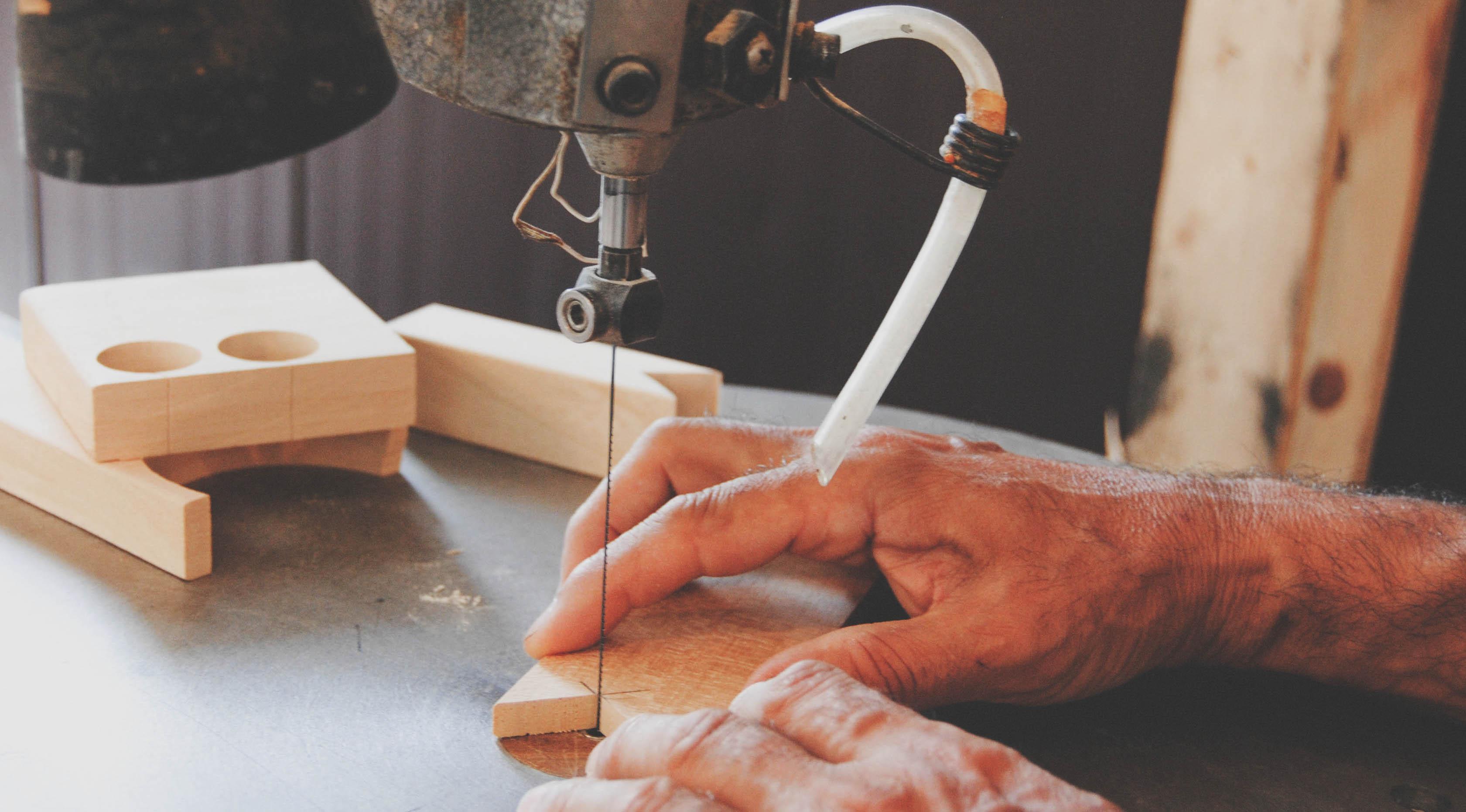 designobject company handworking