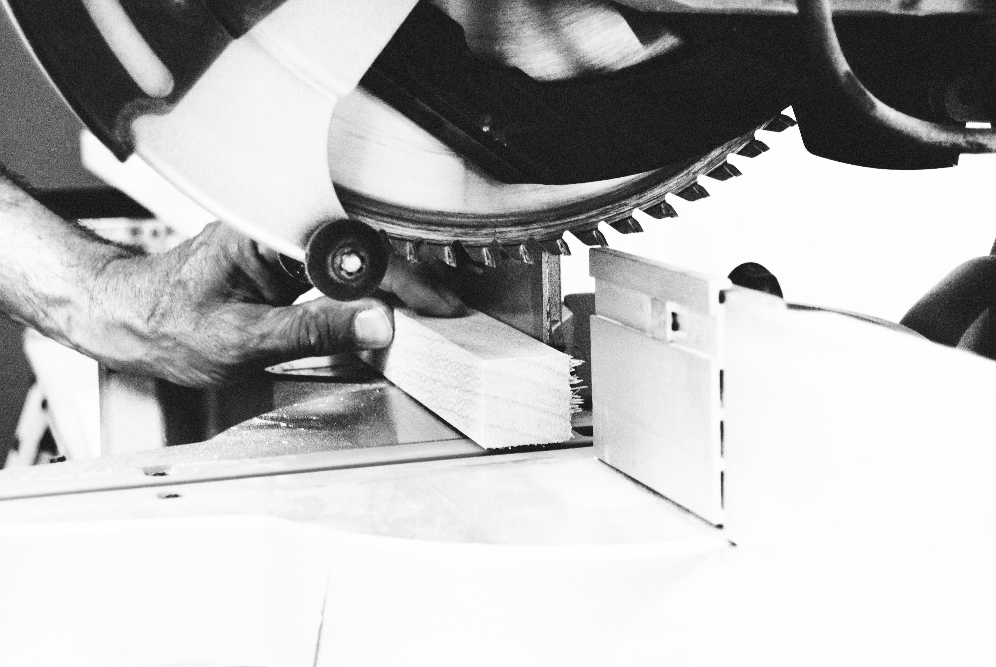 designobject-company-production