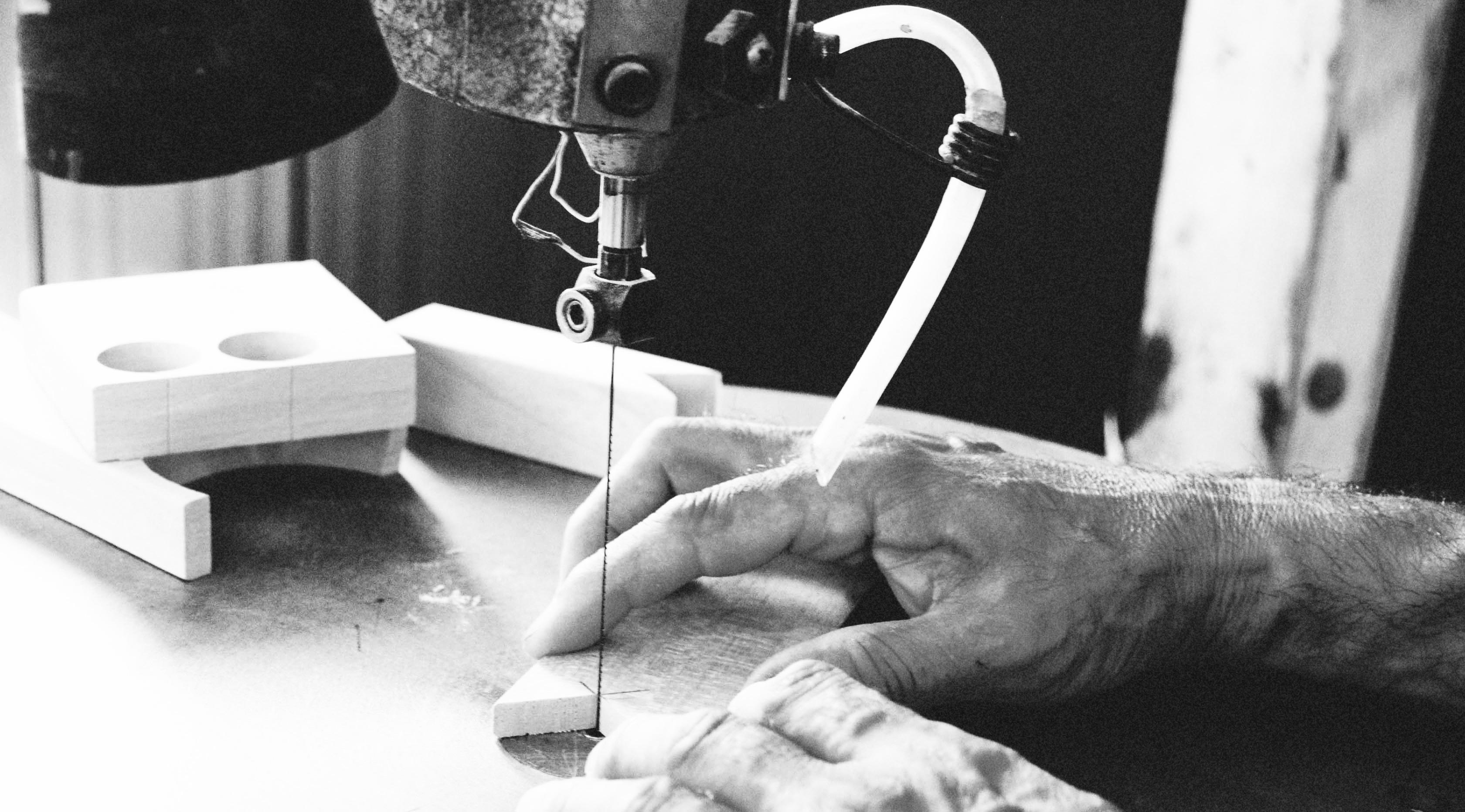 designobject-production-manufacting