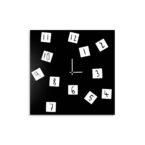 orologio-parete-design-wall-clock-changing-black