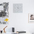 orologio-parete-design-wall-clock-desk-changing-white