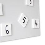 orologio-parete-design-wall-clock-detail-changing-white