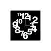 orologio-parete-design-wall-clock-numbers-circle-white