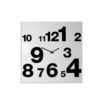 orologio-parete-design-wall-clock-numbers-line-white