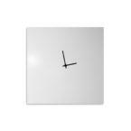 orologio-parete-design-wall-clock-sheet-changing-white