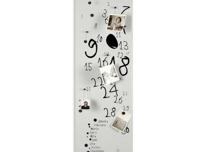 calendario-perpetuo-lavagna-magnetica-magnetic-board-perpetual-calendar-krok3-white