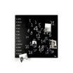 calendario-perpetuo-lavagna-magnetica-magnetic-board-perpetual-calendar-photo-holder-kro1