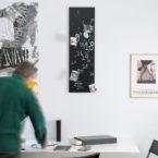 calendario-perpetuo-lavagna-magnetica-perpetual-calendar-magnetic-board-mood-kro3-black