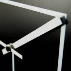 oroloigo-parete-design-wall-clock-detail-cube