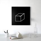 oroloigo-parete-design-wall-clock-mood-cube