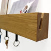 portachiavi-muro-design-wall-key-mail-holder-designobject-detail