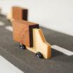 macchinina-legno-machine-toy-natural-wood-design