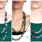 TOT-l-necklace-pvc-design-colors-red-black-white-minimal