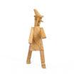 pagliaccetto-depero-futurismo-wooden-toy-magnetic-art-futurism