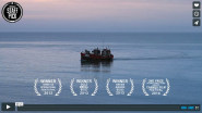 sea-chair-waste-plastic-ocean