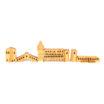 venezia-palazzo-ducale-ponte-rialto-design-venice-wood-toy