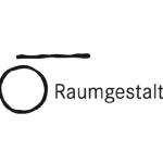 Logo Raumgestalt