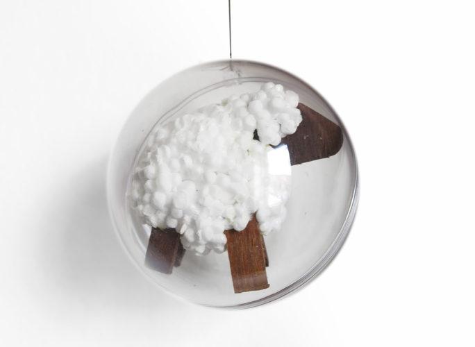decorazione-natale-pecorella-bianco-christmas-decoration-white-sheep