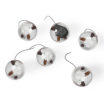 decorazione-natale-pecorella-bianco-christmas-decoration-white-sheeps