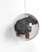 decorazione-natale-pecorella-nera-christmas-decoration-white-sheep