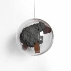 decorazione-natale-pecorella-nera-christmas-decoration-white-sheep
